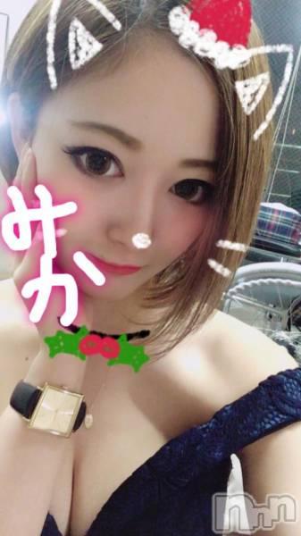 新潟駅前キャバクラDiletto(ディレット) 美嘉の12月18日写メブログ「充実」