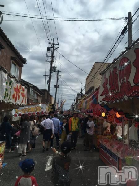 新潟駅前キャバクラDiletto(ディレット) みかの6月20日写メブログ「お祭り」