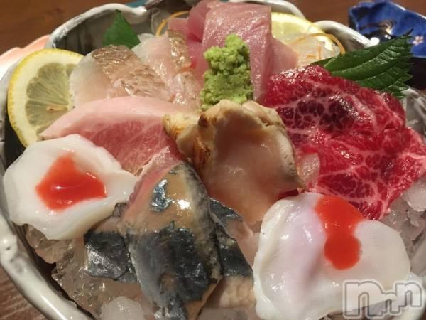 新潟駅前キャバクラDiletto(ディレット) 美嘉の8月22日写メブログ「手羽先の美味しいお店知ってる人教えてください」