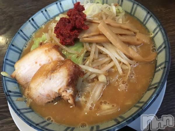 新潟駅前キャバクラDiletto(ディレット) みかの10月1日写メブログ「だるま食堂」