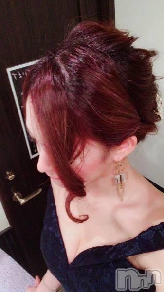 新潟駅前キャバクラDiletto(ディレット) みかの10月12日写メブログ「ピンク」