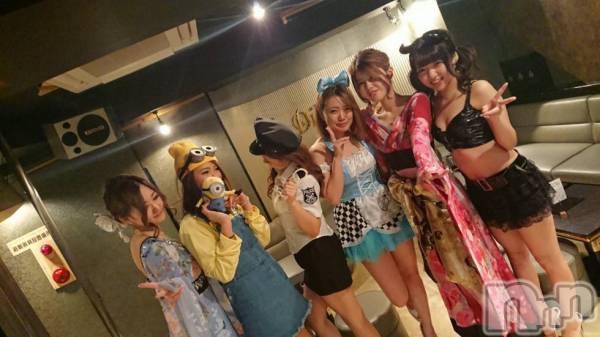 新潟駅前キャバクラDiletto(ディレット) の2018年11月3日写メブログ「いますよ〜!」