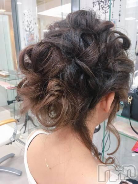 新潟駅前キャバクラDiletto(ディレット) 美嘉の11月17日写メブログ「出勤したよ!」