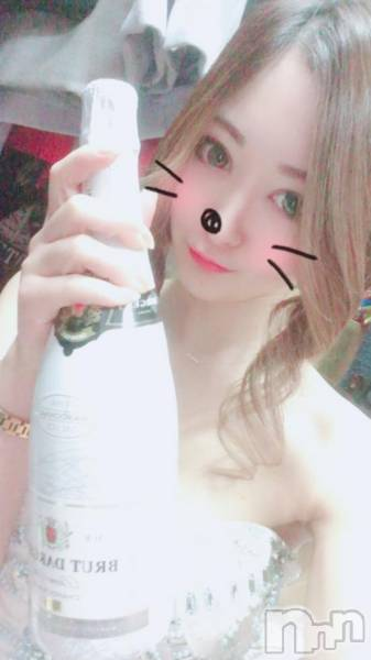 新潟駅前キャバクラDiletto(ディレット) みかの1月2日写メブログ「あけおめ!」