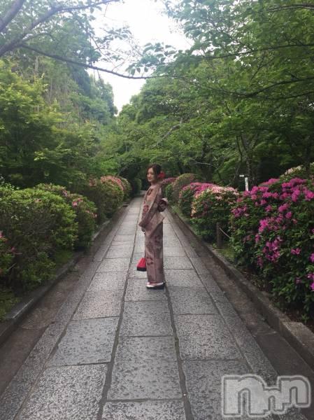 新潟駅前キャバクラDiletto(ディレット) みかの6月18日写メブログ「びっくり」