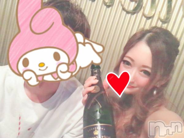 新潟駅前キャバクラDiletto(ディレット) 美嘉の1月21日写メブログ「久々!」