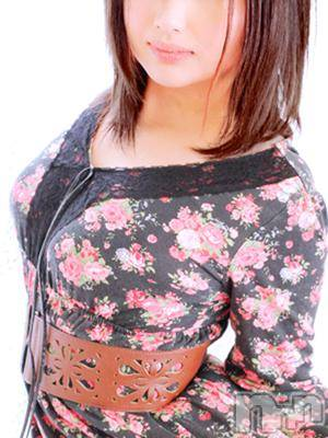 美玲-みれい-(24) 身長154cm、スリーサイズB83(C).W57.H86。 若妻専門 悶え美人在籍。