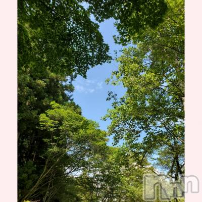 新潟ソープ 本陣(ホンジン) ちなつ(33)の9月13日写メブログ「気持ちいい~」