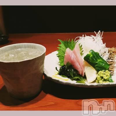 新潟ソープ 本陣(ホンジン) ちなつ(33)の7月15日写メブログ「百年の孤独」