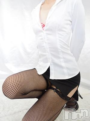 茜(27)のプロフィール写真2枚目。身長163cm、スリーサイズB83(A).W58.H85。上田人妻デリヘル人妻華道 上田店(ヒトヅマハナミチウエダテン)在籍。