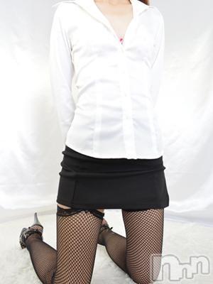 茜(27)のプロフィール写真3枚目。身長163cm、スリーサイズB83(A).W58.H85。上田人妻デリヘル人妻華道 上田店(ヒトヅマハナミチウエダテン)在籍。