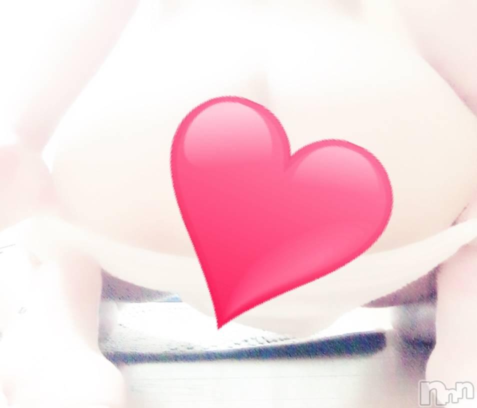 長野人妻デリヘル長野奥様幕府(ナガノオクサマバクフ) ミミ(24)の7月10日写メブログ「エーゲ海23号室リピ様へ」