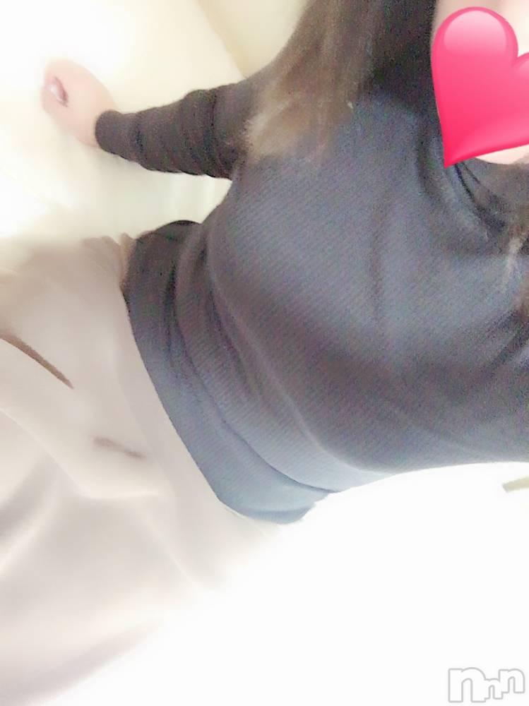 長野人妻デリヘル長野奥様幕府(ナガノオクサマバクフ) ミミ(24)の10月29日写メブログ「おやすみなさい(´-﹃-`)Zz…」