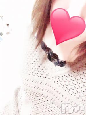 長野人妻デリヘル 長野奥様幕府(ナガノオクサマバクフ) ミミ(24)の7月4日写メブログ「おやすみ(´-﹃-`)Zz…」