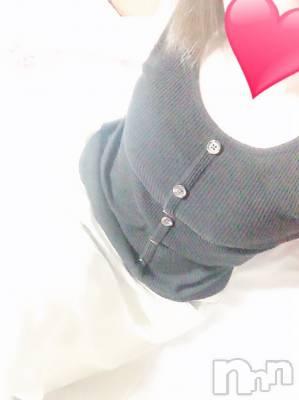 長野人妻デリヘル 長野奥様幕府(ナガノオクサマバクフ) ミミ(24)の8月25日写メブログ「おやすみなさい(´-﹃-`)Zz…」