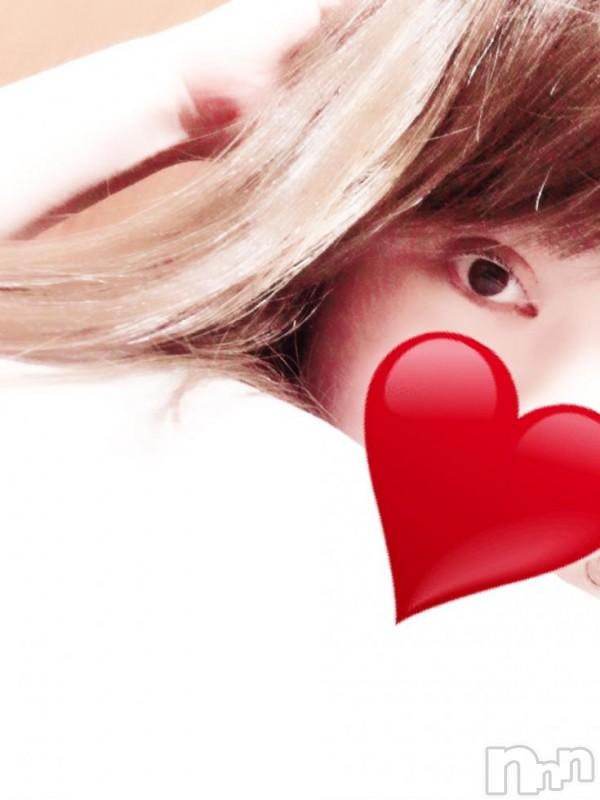 長野人妻デリヘル長野奥様幕府(ナガノオクサマバクフ) ミミ(24)の2019年1月14日写メブログ「おやすみなさい(。-ω-)zzz」