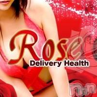 松本デリヘル ROSE(ローズ)の3月17日お店速報「ロリ系…ギャル系…モデル系…素人系…ROSE」