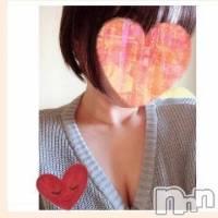 新潟人妻デリヘル 人妻の城(ヒトヅマノシロ)の4月17日お店速報「☆総勢13名から選びたい放題の激アツな1日です♪」