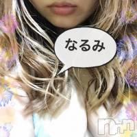 新潟人妻デリヘル 人妻の城(ヒトヅマノシロ)の9月17日お店速報「新人続々入店☆彡」