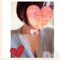 新潟人妻デリヘル 人妻の城(ヒトヅマノシロ)の11月11日お店速報「人気奥様の空きが御座います!!」