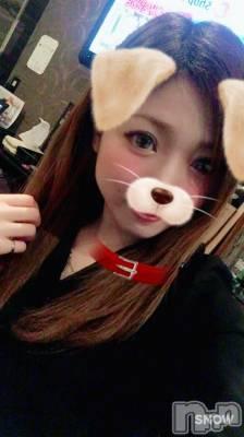 古町ガールズバーカフェ&バー KOKAGE(カフェアンドバーコカゲ) みのり(24)の3月29日写メブログ「わんちん!!」
