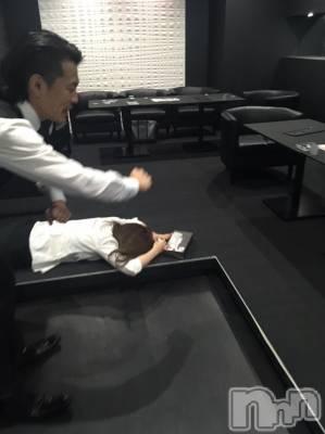 古町ガールズバーカフェ&バー KOKAGE(カフェアンドバーコカゲ) みのり(24)の9月29日写メブログ「酔いどれた」