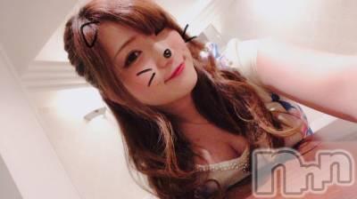 古町ガールズバーカフェ&バー KOKAGE(カフェアンドバーコカゲ) みのり(24)の3月14日写メブログ「Lily出勤!!」