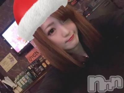 古町スナックsnack NODOKA(スナックノドカ) チーママみのり(25)の12月14日写メブログ「クリスマスプレゼントは」