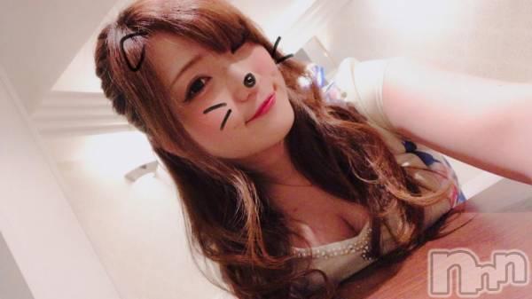 古町ガールズバーカフェ&バー KOKAGE(カフェアンドバーコカゲ) の2018年3月14日写メブログ「Lily出勤!!」