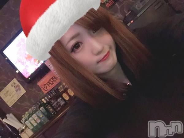 古町スナックsnack NODOKA(スナックノドカ) チーママみのりの12月14日写メブログ「クリスマスプレゼントは」