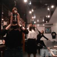 古町ガールズバーカフェ&バー KOKAGE(カフェアンドバーコカゲ) みのり(23)の5月22日写メブログ「ココ最近の話」