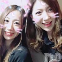 古町ガールズバーカフェ&バー KOKAGE(カフェアンドバーコカゲ) みのり(23)の6月12日写メブログ「美女めぐり」