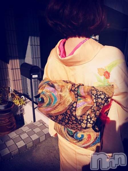新潟駅前メンズエステoneness(ワンネス) 神田  なるみの9月18日写メブログ「緊張感満載」