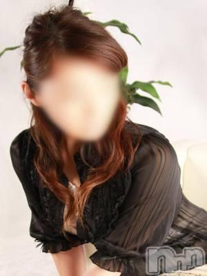 沢城(39) 身長158cm、スリーサイズB88(D).W61.H89。新潟人妻デリヘル 人妻楼 新潟店(ヒトヅマロウ ニイガタテン)在籍。