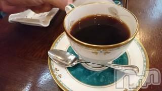 松本デリヘルPrecede(プリシード) なおみ(39)の11月5日写メブログ「THE初喫茶店U^ェ^U」