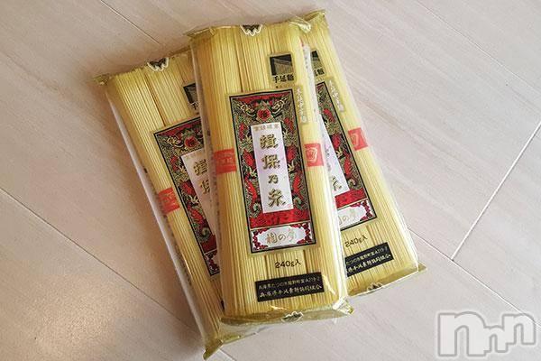 松本デリヘルPrecede(プリシード) なおみ(38)の5月30日写メブログ「1回食べてみたい(@_@)」