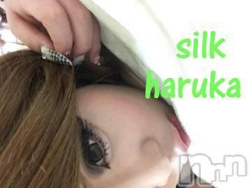 新潟デリヘルCLUB SILK(クラブシルク) はるか(20)の1月27日写メブログ「超ドM本指?」