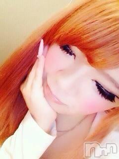 新潟デリヘルCLUB SILK(クラブシルク) はるか(20)の1月28日写メブログ「おはよう?」