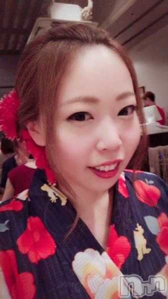 殿町キャバクラclub visee(クラブ ヴィセ) 月野あかりの7月11日写メブログ「七夕イベント第二夜」