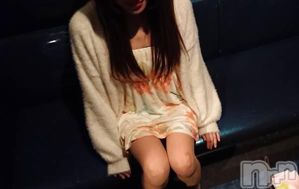 上田クラブ・ラウンジG-LOUNGE(ジーラウンジ) の2020年3月19日写メブログ「本日体験の子います☺️」