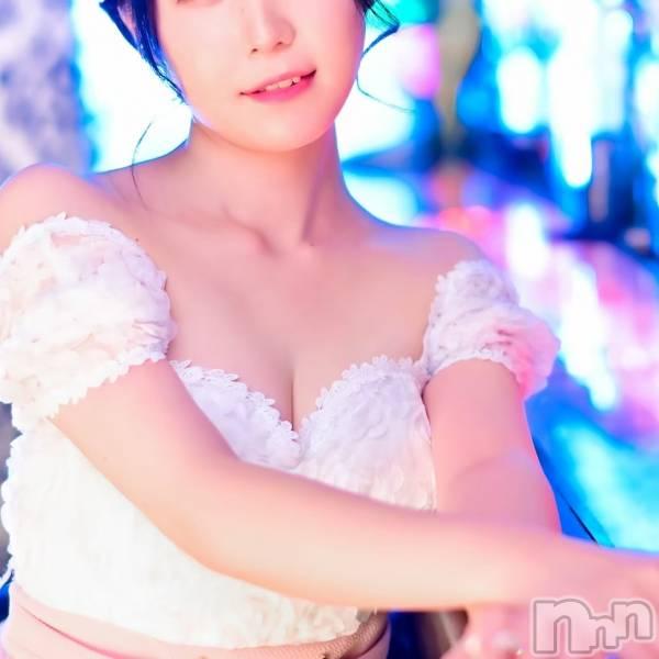上田クラブ・ラウンジG-LOUNGE(ジーラウンジ) の2020年3月25日写メブログ「本日体験入店の女の子います👧」