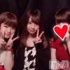 上田クラブ・ラウンジ G-LOUNGE(ジーラウンジ)の12月10日お店速報「今週の営業になります(・ε・` )」