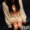 上田クラブ・ラウンジ G-LOUNGE(ジーラウンジ)の3月19日お店速報「本日体験の子います☺️」