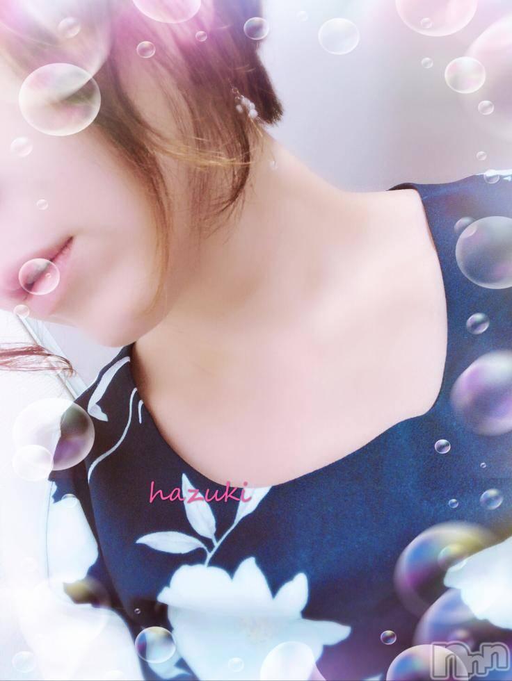 松本デリヘルPrecede(プリシード) はづき(37)の5月22日写メブログ「♡New♡」