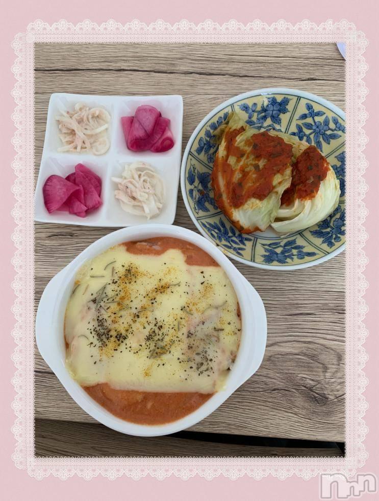 松本デリヘルPrecede(プリシード) はづき(37)の11月13日写メブログ「lunch」