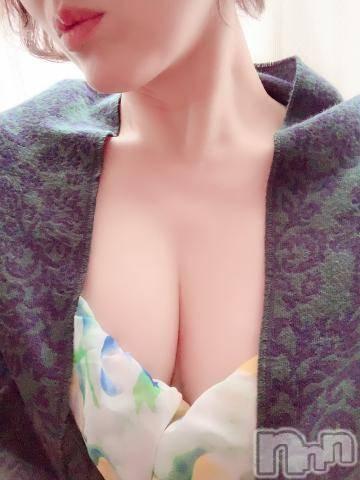 松本デリヘルPrecede(プリシード) はづき(37)の2月9日写メブログ「ふわふわ」