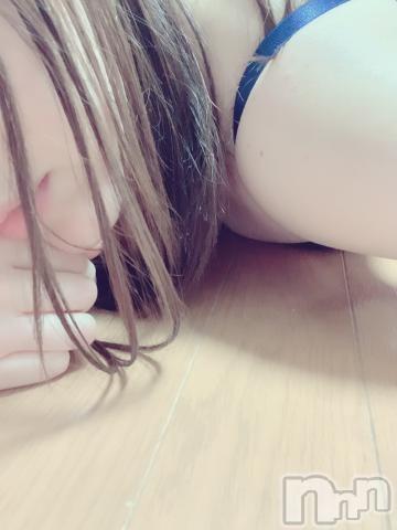 松本デリヘルPrecede 本店(プリシード ホンテン) はづき(38)の2020年5月24日写メブログ「はり」