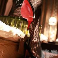 松本デリヘル coin d amour(コインダムール)の10月4日お店速報「今夜は残り一枠です。お早目に♪」