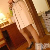 松本SM coin d amour(コインダムール)の1月5日お店速報「SM・M性感はもはや普通になるつつある。」