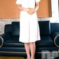 松本SM coin d amour(コインダムール)の1月6日お店速報「ナースのいたずらは鉄板です。どんな治療しますか?」